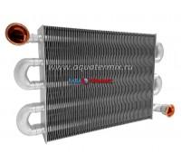 Теплообменник основной BAXI Eco Classic, Eco Nova (200024030) 6304131045