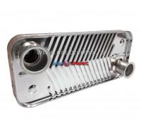 Теплообменник ГВС Navien Deluxe, Prime, Smart Tok 13-20K (30004993A)