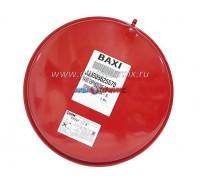 Расширительный бак 8 литров Baxi LUNA-3, LUNA-3 Comfort (5625570)