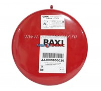 Расширительный бак Baxi (9930020) - запчасть для котла