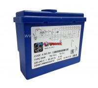 Электронная плата (контроль пламени) SIT EFD 503.501 Ariston Unobloc (997354)