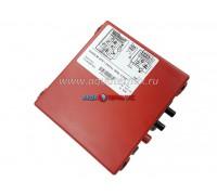 Блок управления Honeywell S4965CM ESYS для Mora Sirius (ST55014)