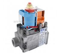 Газовый клапан VAILLANT atmo/turboTEC (0020200723)