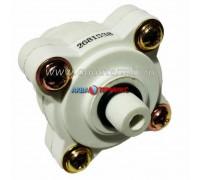 Датчик давления теплоносителя для котла Arderia ESR 2.13 - 2.35 (2060305)
