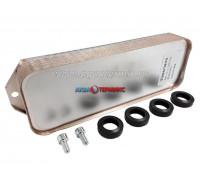 Пластинчатый теплообменник Viessmann Vitopend 100-W WH0A (7822799)