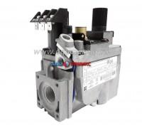 Газовый клапан Sit 820 BAXI Slim EF (721601300)