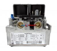 Газовый клапан SIT 830 TANDEM 0.830.035 Protherm 80 KLO (0020025243)