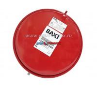 Расширительный бак Baxi Eco Four, Eco-4s, Fourtech, Main Four (5693920)