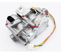 Газовый клапан Honeywell VK8525M 1510 без регулятора Saunier Duval (S1071400) S1004500