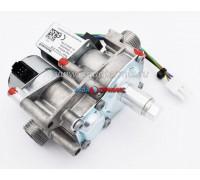 Газовый клапан VK8525MR1501 с регулятором Saunier Duval (S1071600)