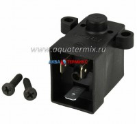 Катушка газового клапана SIT 820 для Protherm Медведь (0020027522)