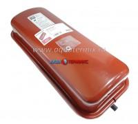 Расширительный бак 10 литров Protherm Скат v.11 (0020027624)