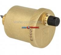 Воздухоотводчик автоматический Vaillant atmo/turboMAX (061707)