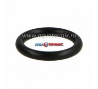 Прокладка уплотнительная теплообменника Ferroli (39837690) 35103080