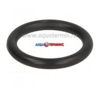 Уплотнение кольцевое 21,5х3 BAXI (710963000)