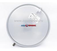 Расширительный бак Cimm 6 л Vaillant atmo/turboMAX, atmo/turboTEC (181061.AC)