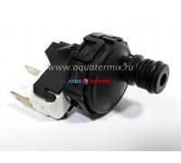 Реле давления Bosch Gaz 2000 W, 6000 W (87186445850)
