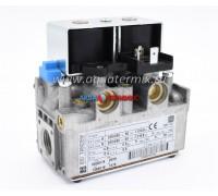 Газовый клапан Navien GA 11-35K(N), GST 35-40K(N) (30007717A) 30002203A