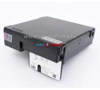 Зажигающая электроника Honeywell S4565BF 1054 Alphatherm (AT021)