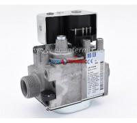 Газовый клапан Sit 840 Sigma 0840035 Fondital Bali (6WVALELE00)