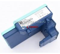 Блок контроля ионизации SIT 537 ABC 0.537.002 Beretta Super Exclusive (R1837)
