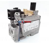 Газовый клапан Sit 820 Beretta Novella RAP (RK284) K284