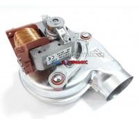 Вентилятор 35 W Beretta Ciao, City (20026724) 20005543