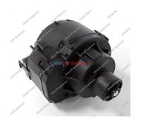 Мотор трехходового клапана Ferroli Divatech F 13/16/20/24 D (398907245) 398901431
