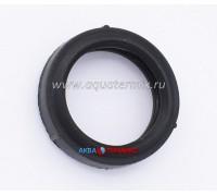 Кольцо уплотнительное пластинчатого теплообменника Viessmann Vitopend-100 W WH1B (7824700)
