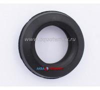 Кольцо уплотнительное пластинчатого теплообменника Viessmann Vitopend 100-W WH1D (7828747)