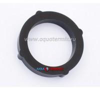 Кольцо уплотнительное пластинчатого теплообменника Viessmann Vitopend 100-W A1JB (7856847)