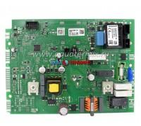 Электронная плата DM3136 BAXI Eco Classic (200025364) 06053401531P