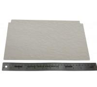 Термоизоляционная панель задняя BAXI (5213280)