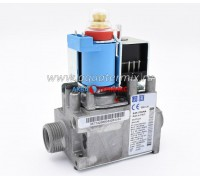 Газовый клапан Sit 845 Sigma 0845055 Viessmann Vitogas 100-F GS1D (7826777)