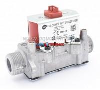 Газовый клапан SGV100 B&P 3/4 Biasi (BI1373100) BI1373 100