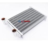 Теплообменник основной Biasi Rinnova 24 кВт (BI1572100) BI1572100