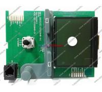 Дисплей VAILLANT atmo/turboTEC plus 5-5 (0020202560)