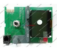 Дисплей VAILLANT atmo/turboTEC pro 5-3 (0020202561)