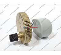 Воздухоотводчик (воздушный клапан) Beretta Ciao, Super Exclusive (R0439)