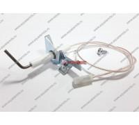 Электрод ионизации Saunier Duval Themaclassic, Isofast, Combitek, Isotwin (S1003700)