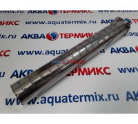 Элемент горелки BAXI Slim 1.400 iN (3602450)