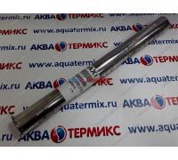 Элемент горелки BAXI Slim 1.620 iN (3602480)