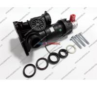 Приоритетный переключающий клапан Vaillant atmo/turboTEC (0020020015)
