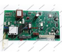 Плата управления VAILLANT atmo/turboMAX (0020034604)