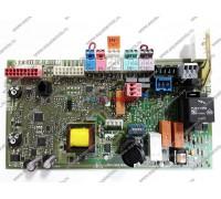 Плата управления Vaillant ecoTEC plus VU 466/4-5, 656/4-5 (0020046177)