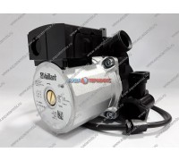 Насос циркуляционный VAILLANT atmo/turboTEC 20-36 кВт (0020213167)