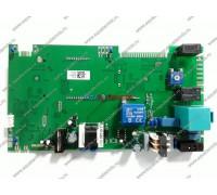 Плата управления Vaillant turboFIT 242/5-2 (0020253019)