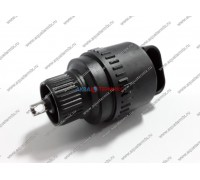 Сервопривод (мотор) трехходового клапана Vaillant atmo/turboMAX, atmo/turboTEC (140429A)