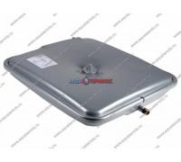 Расширительный бак 10 литров Protherm Пантера H-RU (0020200681)