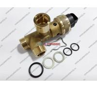 Приоритетный переключающий клапан VAILLANT atmo/turboMAX (252457)